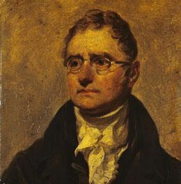 George Thomson